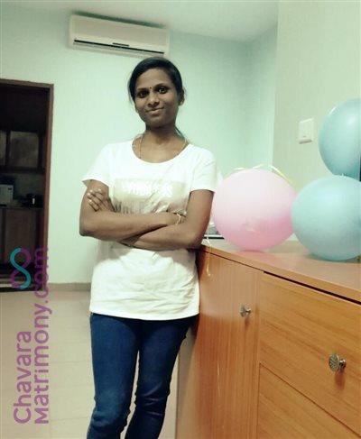 Bangalore Diocese Matrimony  Bride user ID: Marypauls