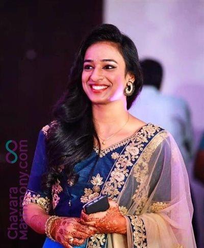 Delhi Matrimony  Bride user ID: CDEL456257