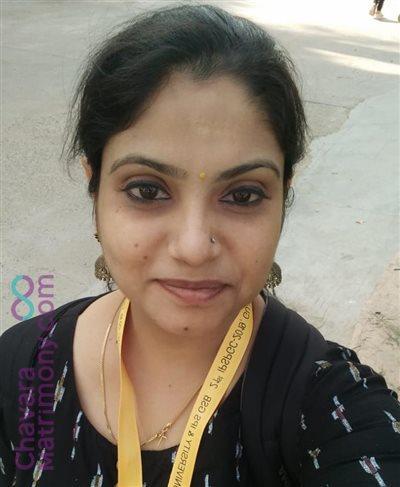 kottayam archdiocese Bride user ID: CKTM457942