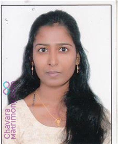 B.Sc Nurse Bride user ID: CTCR458095