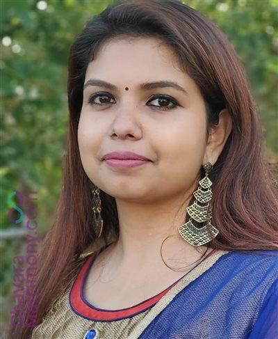 Kothamangalam Diocese Bride user ID: CEKM458110