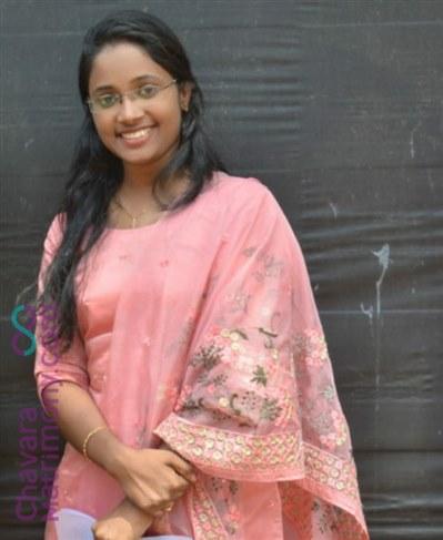 mananthavady diocese Bride user ID: CNBR456695