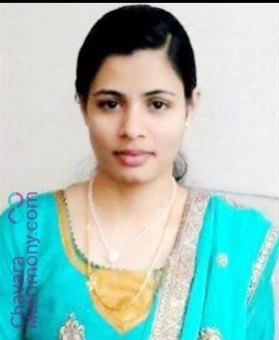 Mananthavady Diocese Bride user ID: Chavara13