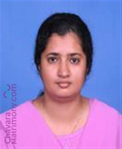 India Matrimony  Bride user ID: MARINAMATHEW123