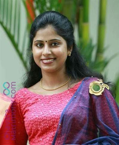 Kottayam Matrimony  Bride user ID: CKTM345101