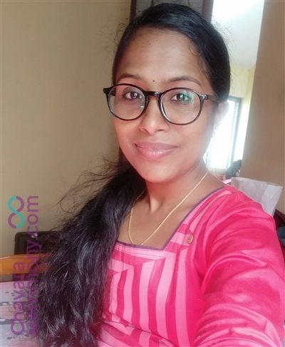 Mananthavady Diocese Bride user ID: jilnajose