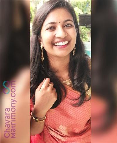 Irinjalakuda Diocese Matrimony  Bride user ID: Anjupetes