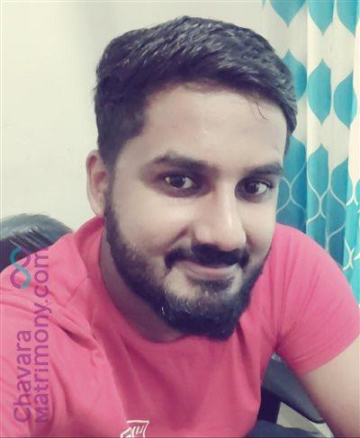 India Matrimony  Groom user ID: lasalette