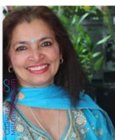 Widow Bride user ID: Debra57