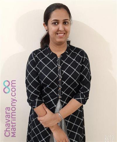 UAE Bride user ID: CCHY457532