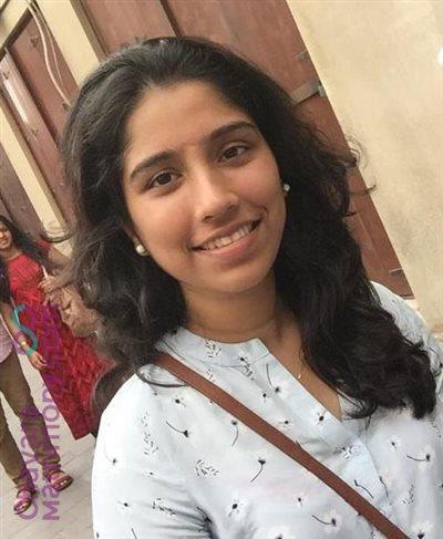 UAE Bride user ID: JUBITHA1234