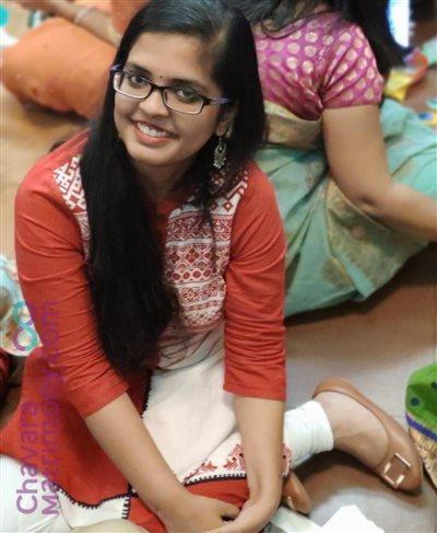 Knanaya Catholic Bride user ID: Jubilchinu