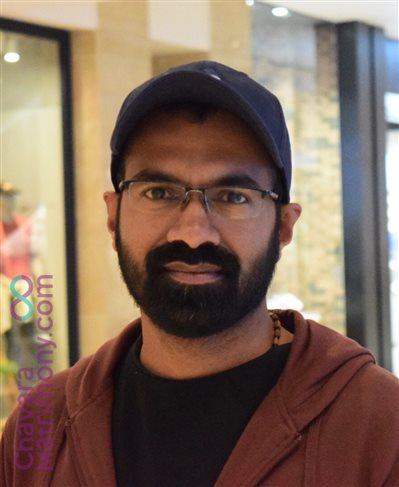 UAE Matrimony  Groom user ID: arunalby