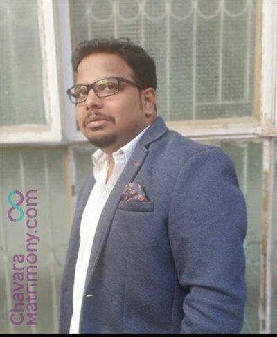 Rajasthan Matrimony  Groom user ID: Ligin148