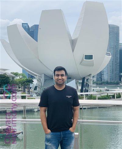 singapore Groom user ID: CCKY234635