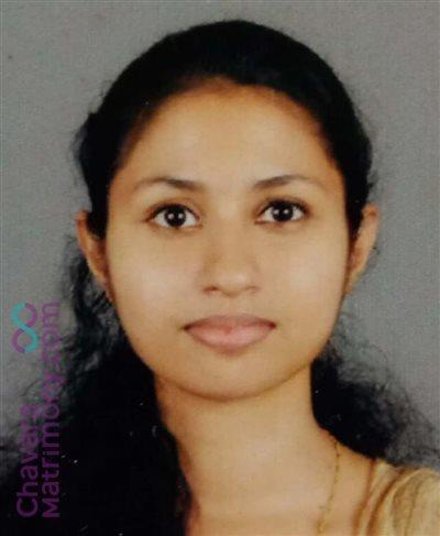 RC Latin Christian Bride user ID: CEKM458221