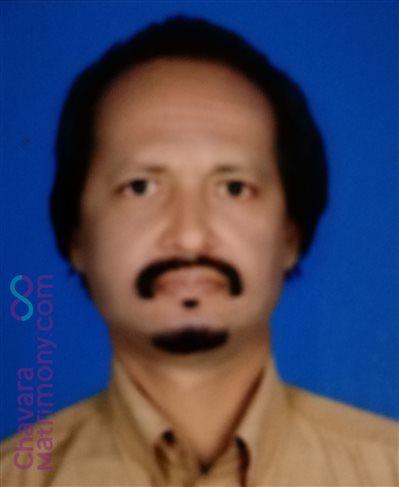 Widower Groom user ID: cgchamakala