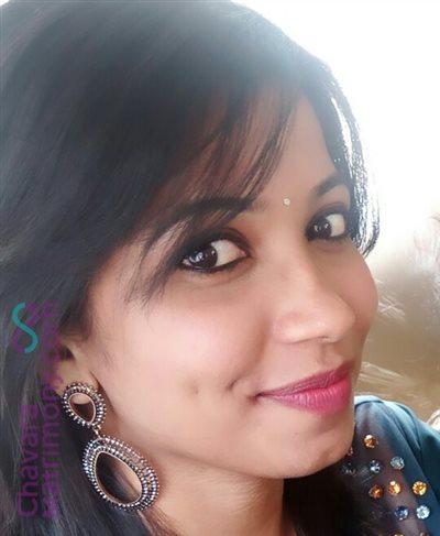 Belthangady Diocese Matrimony  Bride user ID: CBGR456600