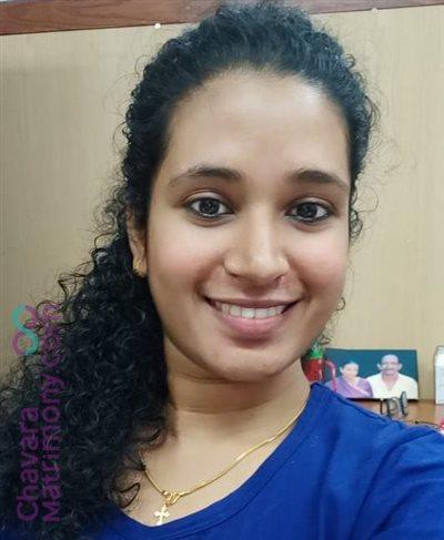 Mangalore Bride user ID: CBGR456435