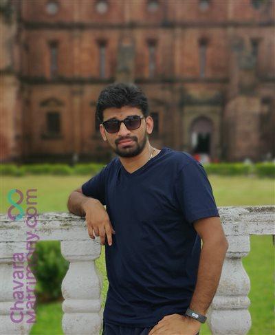 Thrissur Groom user ID: joshin9102