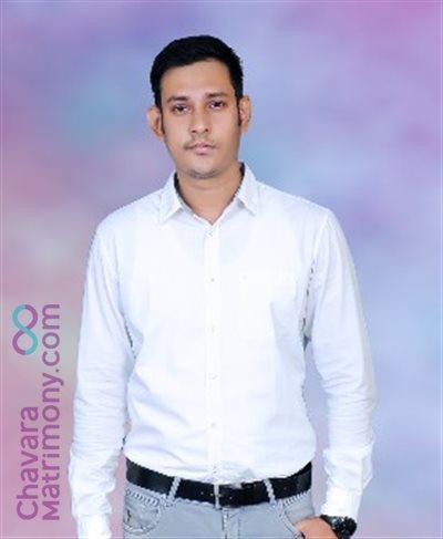 Chennai Diocese Groom user ID: CCBE456241