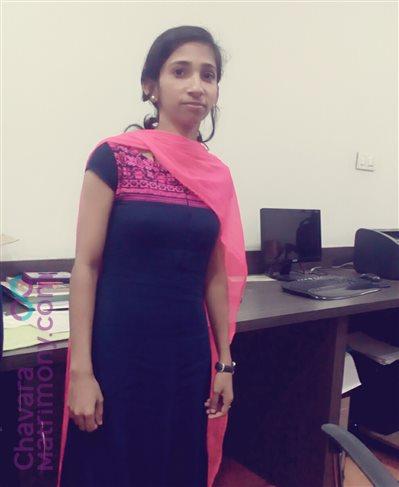 Changanacherry Bride user ID: merin05