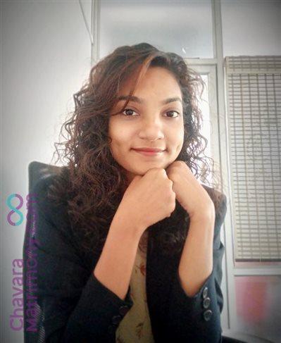 Syro Malankara Catholic Bride user ID: rigigeorge