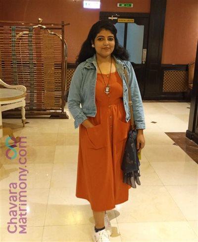 Mumbai Bride user ID: donarubichen