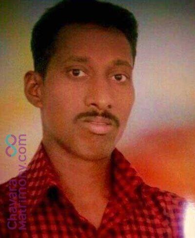 Syro Malankara Catholic Groom user ID: rtoottupara
