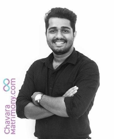 Kottayam Groom user ID: akhil0305