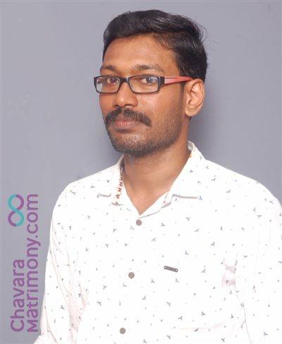 Thrissur Groom user ID: anilanto767