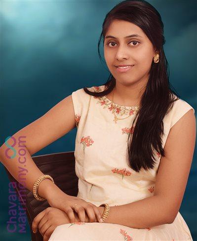 Wayanad Matrimony  Bride user ID: jijijoseph2791
