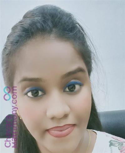Ernakulam Bride user ID: rincydas