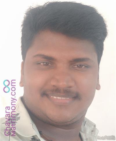 Pala Diocese Matrimony  Groom user ID: Augusti494