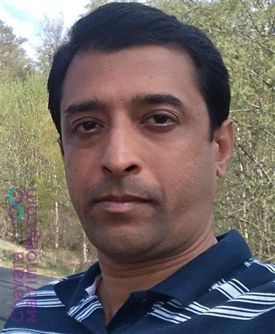 Chalakudy Matrimony  Groom user ID: JPCKY2019