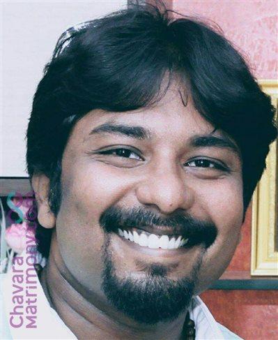 Madras Mylapore Diocese Groom user ID: CCBE456198
