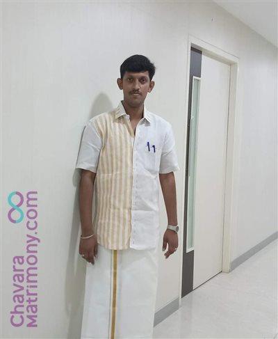 Pala Diocese Matrimony  Groom user ID: Cyrilsha178