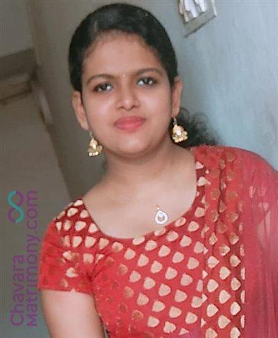Divorcee Bride user ID: chanjal2019