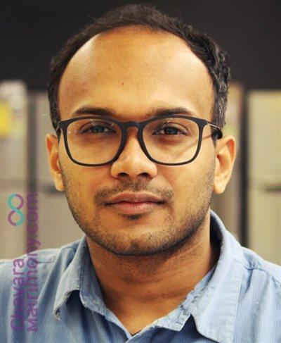 Journalist Groom user ID: CEKM458274