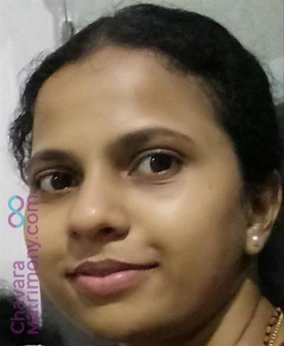Widow Matrimony  Bride user ID: CKNR457171