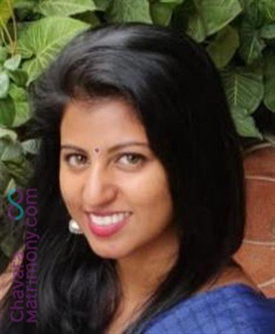 Haryana Matrimony  Bride user ID: CDEL345029