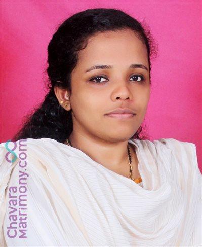 Medical Transcription Matrimony  Bride user ID: CEKM345275