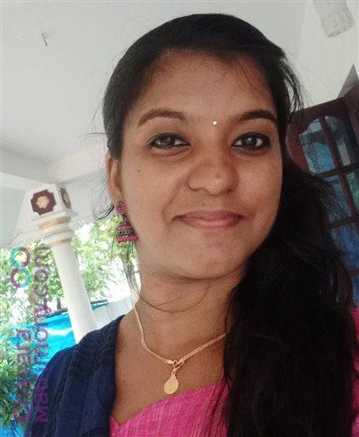 Cochin Bride user ID: CEKM459123