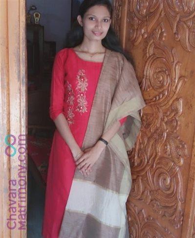 Wayanad Bride user ID: Dayona