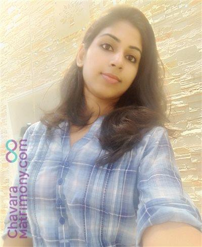 Engineer Non IT Bride user ID: Jesna1894