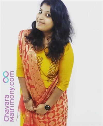 Coimbatore Bride user ID: Mincyjose