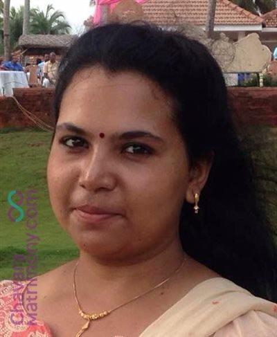 Bangalore Diocese Bride user ID: xperia12