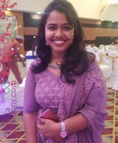 Mumbai Bride user ID: reshma961