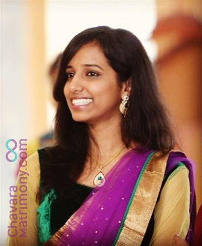 Madhya Pradesh Bride user ID: CBGR456455