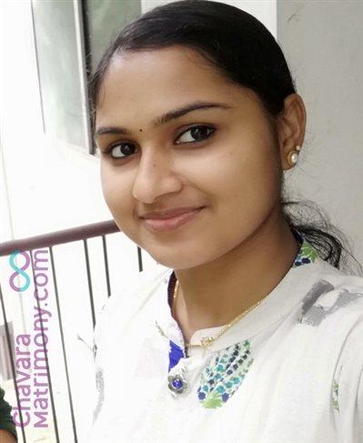 Wayanad Bride user ID: Anjanaes